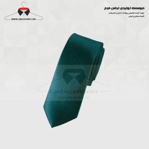 کراوات تبلیغاتی KRW047