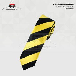 کراوات تبلیغاتی KRW048