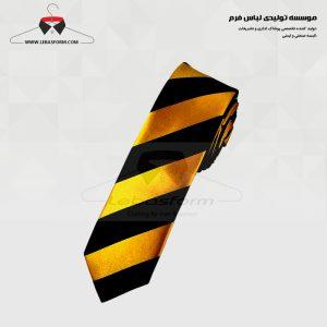 کراوات تبلیغاتی KRW049
