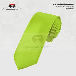 کراوات تبلیغاتی KRW050