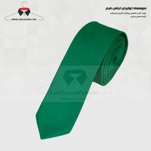 کراوات تبلیغاتی KRW051