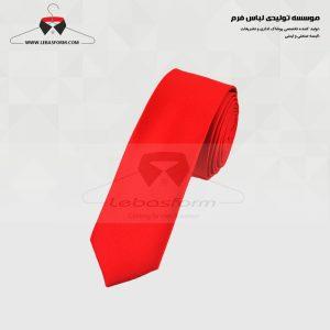 کراوات تبلیغاتی KRW052