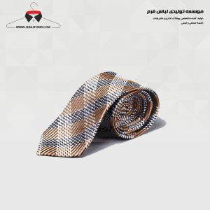 کراوات تبلیغاتی KRW053