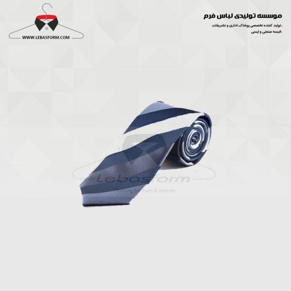 کراوات تبلیغاتی KRW055