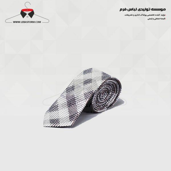 کراوات تبلیغاتی KRW056