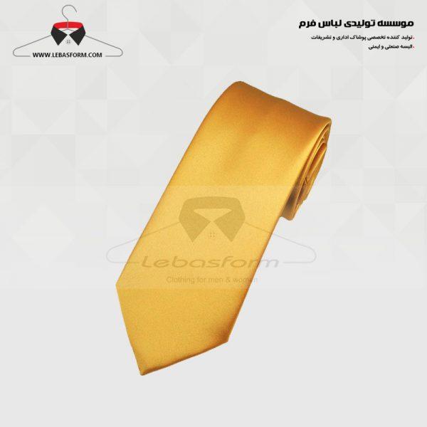 کراوات تبلیغاتی KRW059