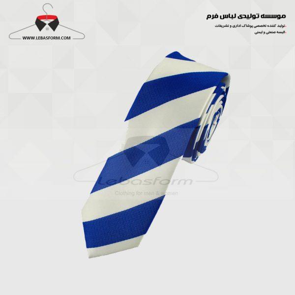 کراوات تبلیغاتی KRW060