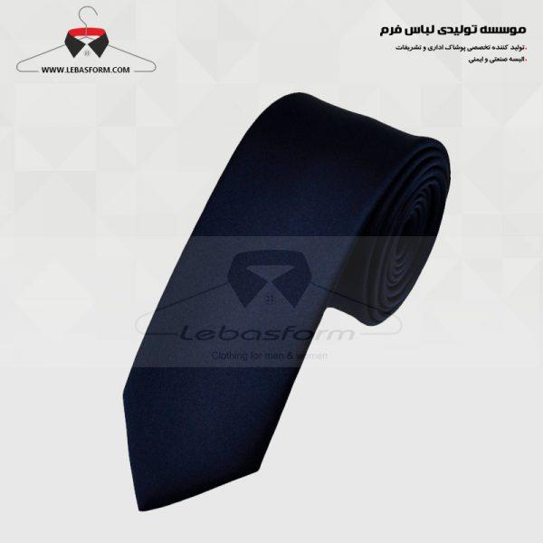کراوات تبلیغاتی KRW061