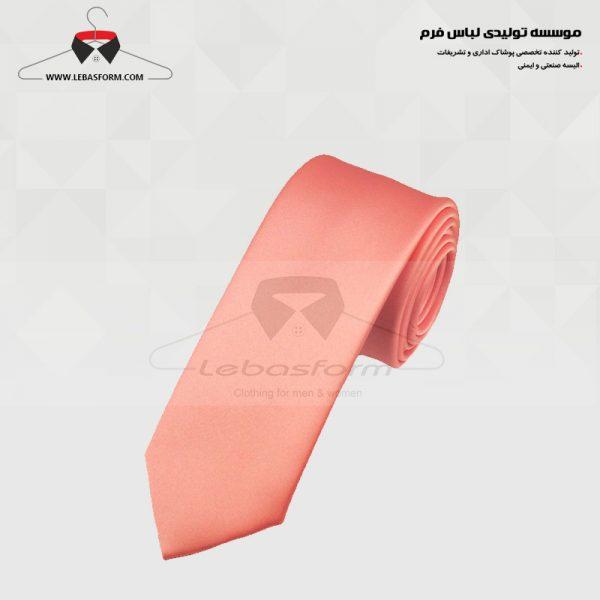 کراوات تبلیغاتی KRW063