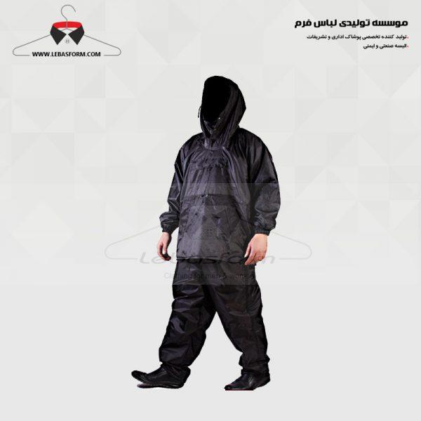 البسه ضدآب LZA059