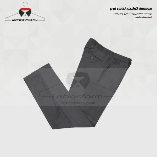 لباس نگهبانی و حراست NGH140