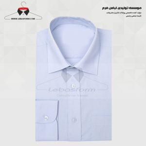 پیراهن فرم اداری PH003