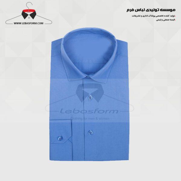 پیراهن فرم اداری PH004