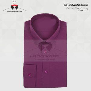 پیراهن فرم اداری PH005