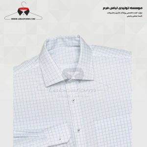 پیراهن فرم اداری PH006