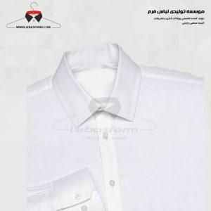 پیراهن فرم اداری PH007