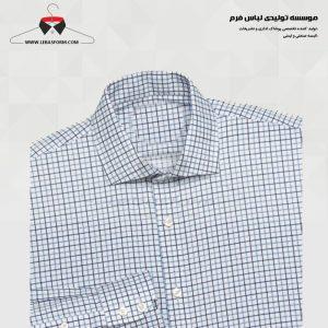 پیراهن فرم اداری PH008