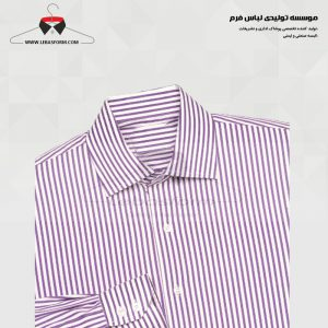 پیراهن فرم اداری PH009