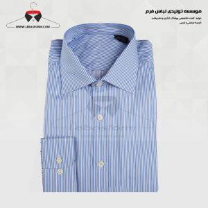 پیراهن فرم اداری PH021