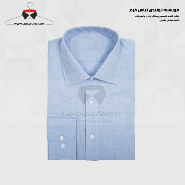پیراهن فرم اداری PH071