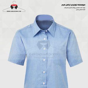 پیراهن فرم اداری PH088