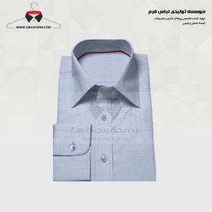 پیراهن فرم اداری PH114