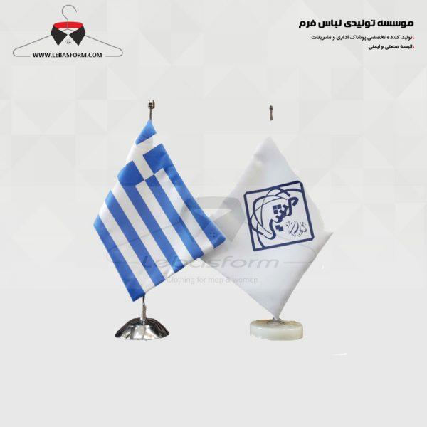 پرچم PJ006