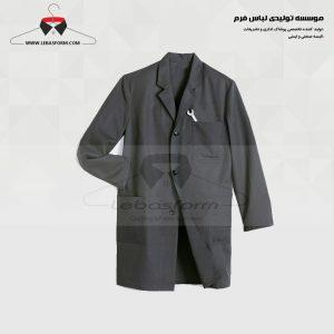 روپوش کار RPK011