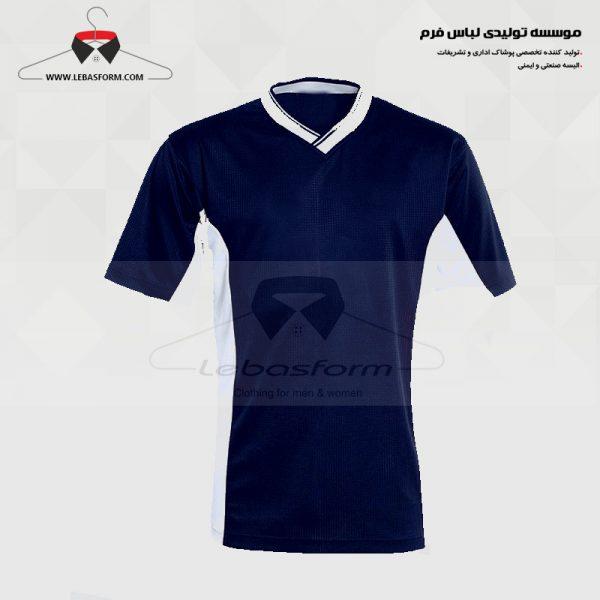 تی شرت تبلیغاتی TS005