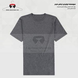 تی شرت تبلیغاتی TS006