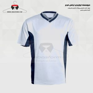 تی شرت تبلیغاتی TS009