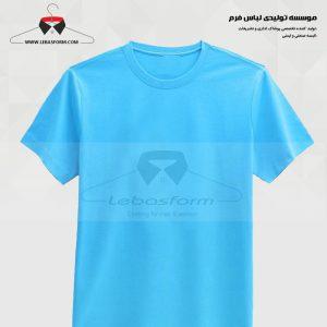 تی شرت تبلیغاتی TS017