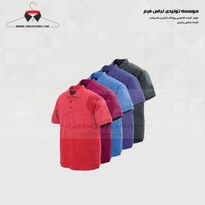 تی شرت تبلیغاتی TS022