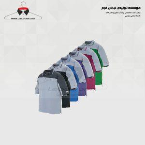 تی شرت تبلیغاتی TS023