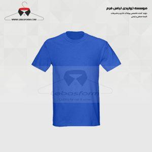 تی شرت تبلیغاتی TS030