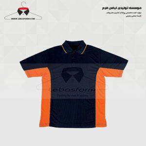 تی شرت تبلیغاتی TS038