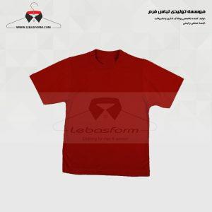 تی شرت تبلیغاتی TS041