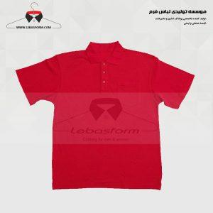 تی شرت تبلیغاتی TS043