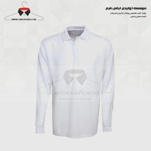 تی شرت تبلیغاتی TS044