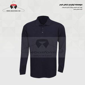 تی شرت تبلیغاتی TS135