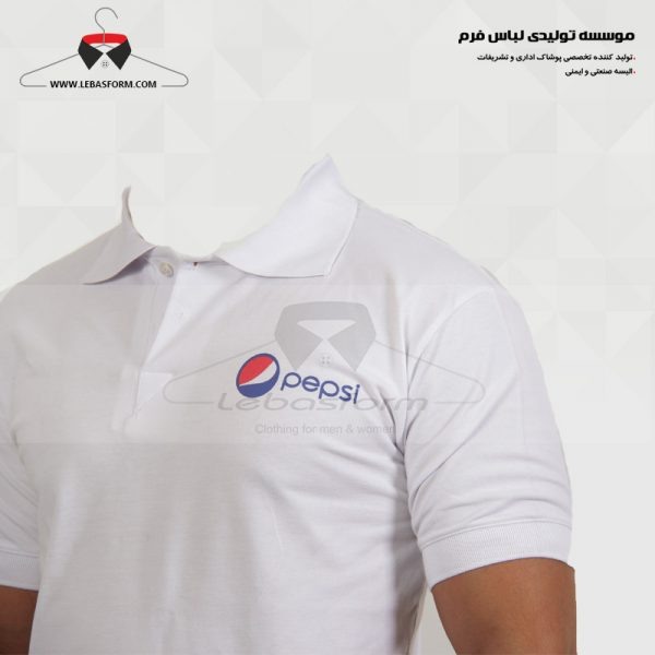 تی شرت تبلیغاتی TS187