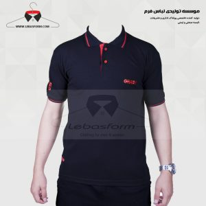 تی شرت تبلیغاتی TS228