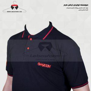 تی شرت تبلیغاتی TS229