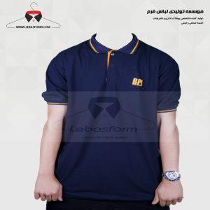 تی شرت تبلیغاتی TS234