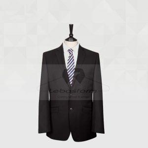 کت شلوار رسمی لباس فرم