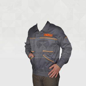 لباس مهندسی لباس فرم