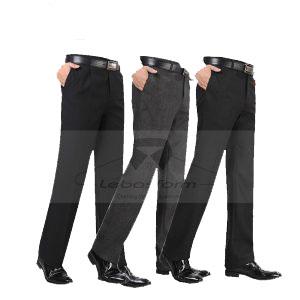 شلوار کار لباس فرم