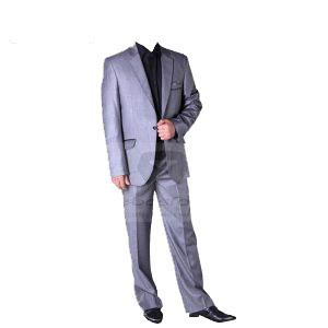 لباس فرم اداری لباس فرم